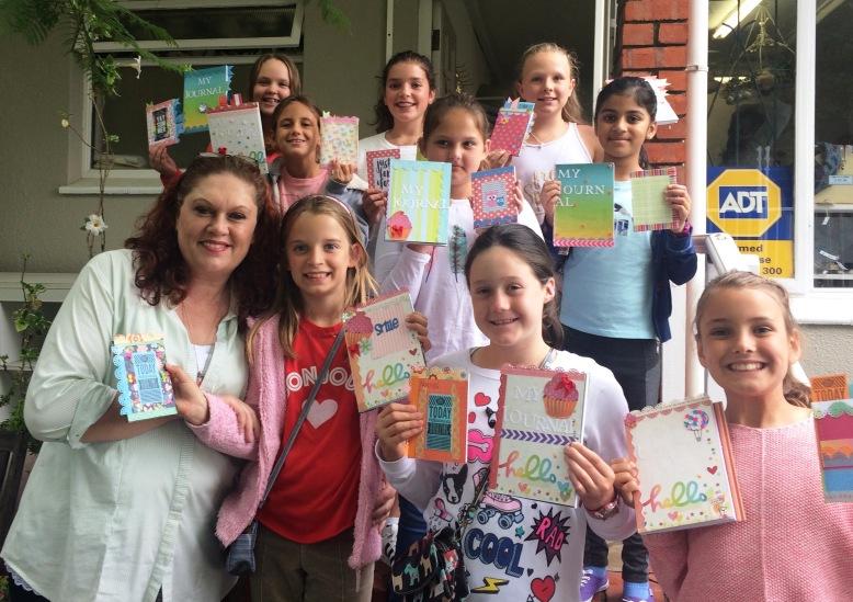 childrens-journal-class-dec2016
