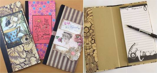 Liezl_note book1