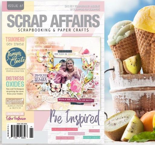 ScrapAffairs61
